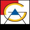לוגו של עזריאלי